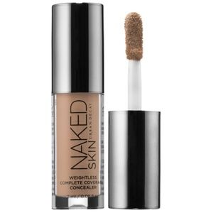Special sale♥️ Urban Decay Naked Skin Concealer